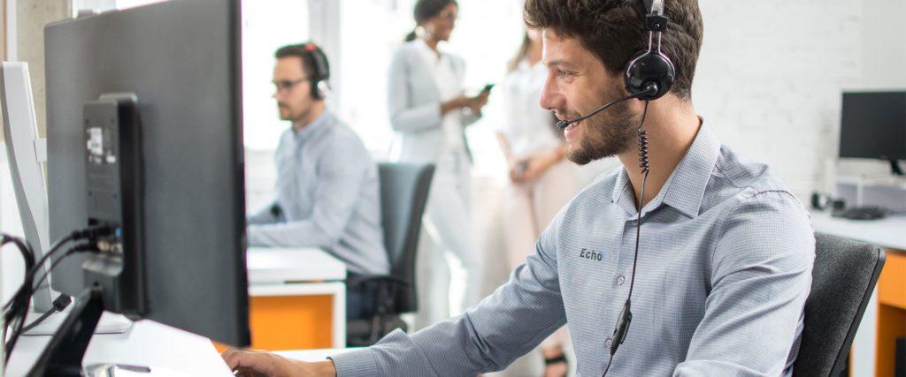 Hörgeräte kaufen im Internet (Online-Hörakustiker)